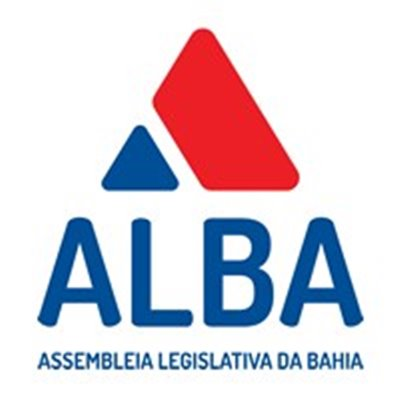 Assembleia Legislativa do Estado da Bahia Salvador BA
