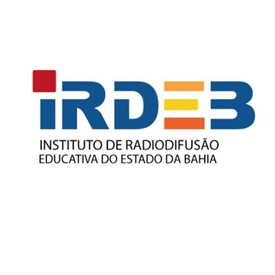 Instituto de Radiodifusão Educativa da Bahia Salvador BA