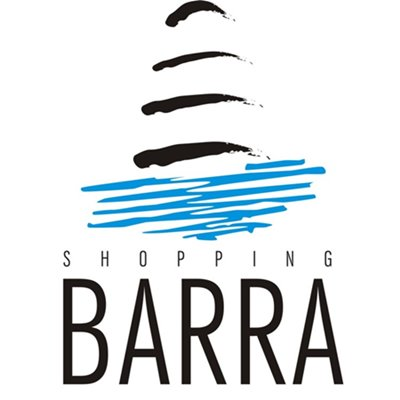 Shopping Barra Salvador BA