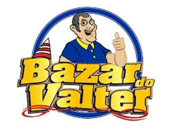 Super Bazar do Valter Salvador BA