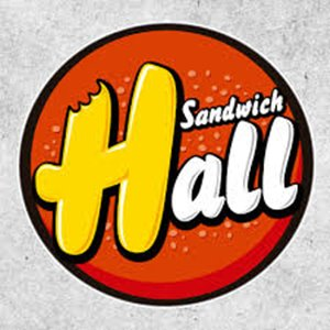 Sandwich Hall Salvador BA