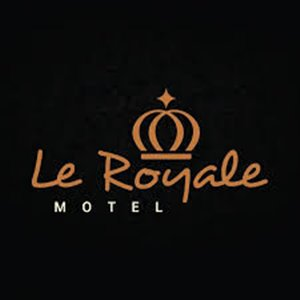 Motel Le Royale Salvador BA