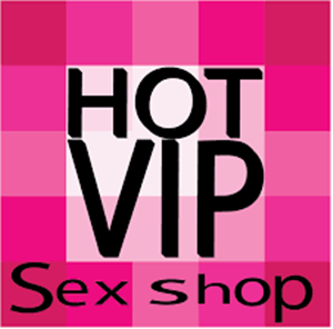 Hot Vip Sex Shop Salvador BA