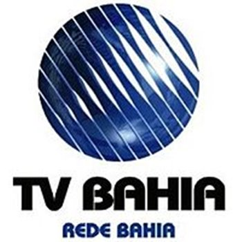 TV Bahia Salvador BA