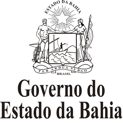 Secretaria da Saúde do Estado da Bahia Salvador BA
